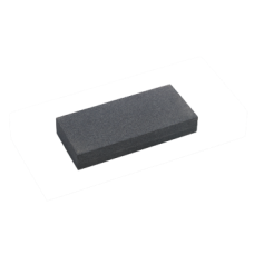 Emery Stones Silicon Carbide (Carborandum Universal)