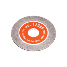 Diamond Cutting Grinding Disc