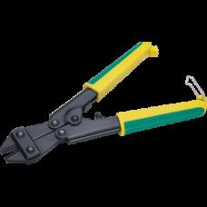 """Plier Sprue Cutter 8"""" - Economy"""