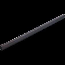 Carbon Stirring Rod 12