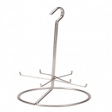 SS Hook Ultrasonic Stand
