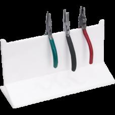 Plastic Plier Rack