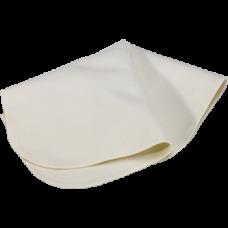 """Polishing Cloth Stella Ultrasoft 11"""" x 14"""""""